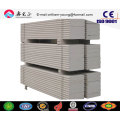 China Supplier on Building Materials AAC/Alc Panel