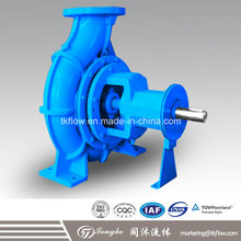 High Effiency End Suction Circulating Hot Water Pump