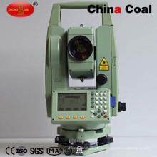China Precio total de la estación del equipo Sts-750L de la encuesta del teodolito electrónico del carbón