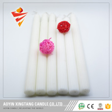 Angola White 22g Candles Hot Sale