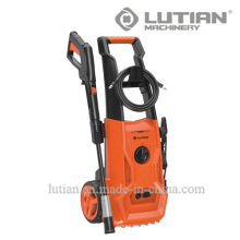 Household Electric High Pressure Washer Cleaning Machine (LT503A)