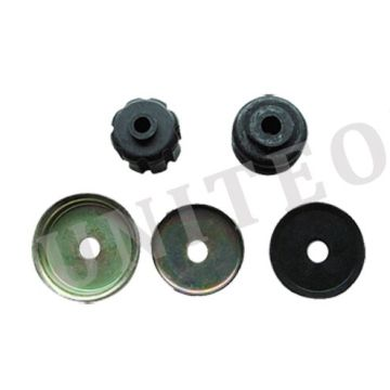 191512113  shock absorber mounting