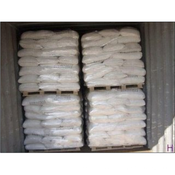 99.5%Min Industry Grade Sulfamic Acid Powder