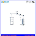 ISO/Ce Approved Operating Room Wet and Dry Medical Pendant