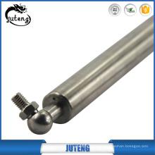 Нержавеющая сталь # 316 газовая пружина Китай поставщик