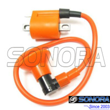 Yamaha Aerox Performance Ignition Coil