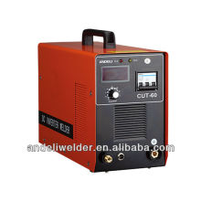 Plasma Cutter Inverter DC Air portable cut 50 from Manufacturer