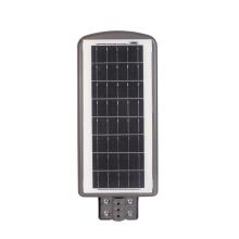 Luces de calle solares 200W