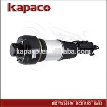 Brand amortiguador delantero derecho 2113206013/2113209413 para Mercedes-benz W211 Clase E 2003-2009