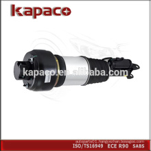 Brand front right shock absorber 2113206013/2113209413 for Mercedes-benz W211 E-Class 2003-2009