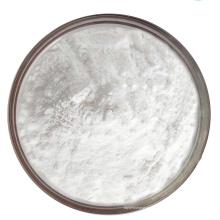 Compre adrafinil en polvo, el mejor precio de adrafinil del fabricante profesional