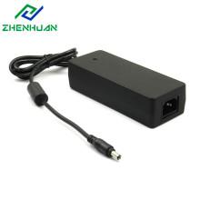 19V / 4.74A 90W UL LED-Landschaftsbeleuchtungstransformatoren Netzteil