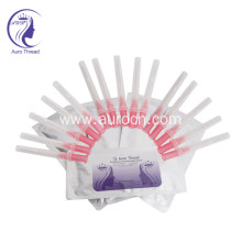 PDO suture needle best selling products