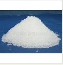 High Absorption Capacity-Sap (super absorbent polymer)