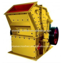 2011 New Type Stone Hammer Mill