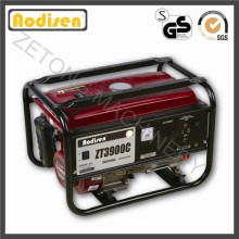 2.8kw Manual Start Low Price Power Star Generadores