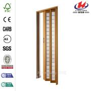 Motos almacenamiento precio melamina mueble Interior plegable puerta de la
