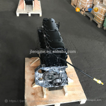 QSB6.7 Diesel Engine long Block, Base Engine, Base Motor