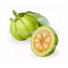 Reines natürliches Garcinia Cambogia-Extrakt CAS: 90045-23-1 50% HCA für Gewicht-Verlust und Abnehmen 50% HCA