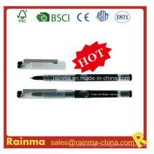 Бесплатные ролика чернил ручки на поставку канцелярских товаров