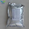 Alta Qualidade 99% Sódio 1-octanossulfonato CAS No. 5324-84-5