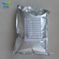 High Quality 99% Sodium 1-octanesulfonate CAS No. 5324-84-5