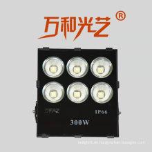 heißer Verkauf LED Flutlicht im Freien 200W IP66