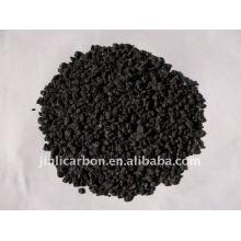 S Additif de carbone graphite à 0,05% pour la fabrication de l'acier