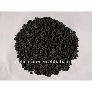 С 0.05% графита углерода добавка для производства стали