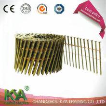 Paslode F275c, F325c, Senco Scn60, Scn65 Pallet Nails
