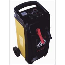 Carregador de bateria (CD série CD-430)