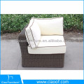 Hot Sale Low Price White Wicker Furniture For Outside