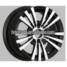 13 inch wheel rim
