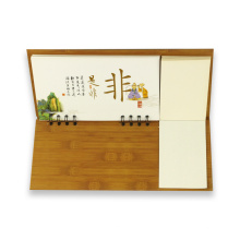 Schreibwaren / Bürobedarf / Schulbedarf Tischkalender Drucken