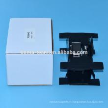 Stylus PRO 9600 pour Epson 9600 tête d'impression tête d'impression d'origine
