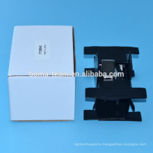 Stylus PRO 9600 For Epson 9600 Printhead original print head