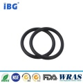 AS568 Standard O Ring Seals Rubber Gasket