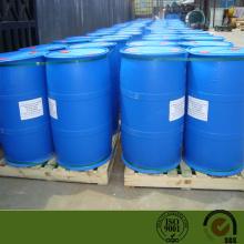 Фосфорная кислота 85% Продовольственная класса (1855)