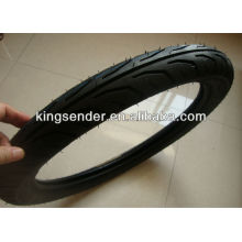275-18 motorcycle tyre