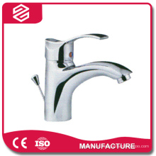 new classic design zinc hot sale bath faucet