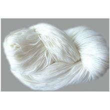 Bulk Acrylic Yarn for Sweater