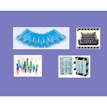 Pet Preform Injection Molding Machine Preços (LSF398)