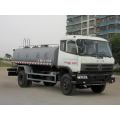 Dongfeng Teshang 10-12CBM Trak Air Spray Air