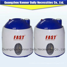 Fast Mosquito Repellent Liquid Heater
