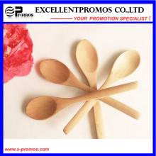 Одноразовые деревянные ложки для теста (EP-S58404)