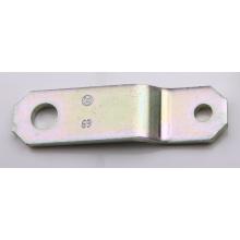 Wischer-Stanzplatte (Formtyp II)