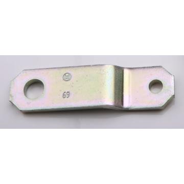 Prato de Fixação de Conexão do Limpa-vidros (Tipo II)