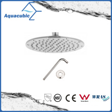 Stainless Steel Top Shower, Shower Head (ASH3030)