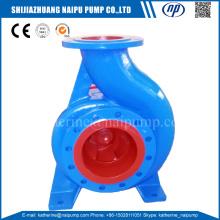 Naipu Electrical IH200-150-315 Bomba de agua horizontal