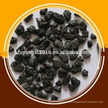 Kohlenstoff-Additiv zu verkaufen Anthrazit-Kohle für Metallurgie Kohlenstoff-Additiv Kohlenstoff